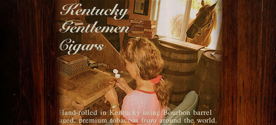 kentucky gentlemen cigars Slider-3