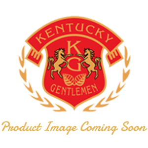 Kentucky Gentlemen Cigars