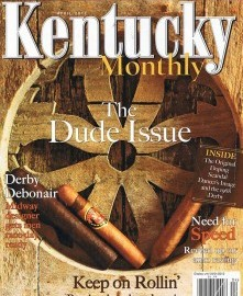 Kentucky Cigars