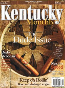 Kentucky Cigars