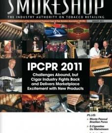 Online Cigar Store