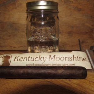 Kentucky Moonshine - Single